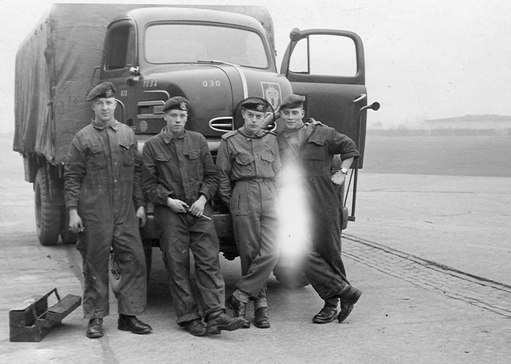 Ford-F6-Siegen-13_10_1957-MEC-100
