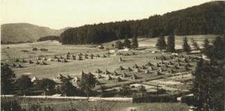 Kamp Bruchhausen