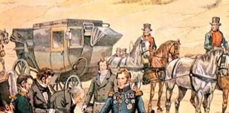 Leopold 1831