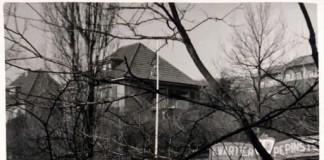 Pepinster 1961
