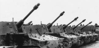 SP M108 Elzenborn