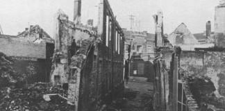 Aarschot 1914