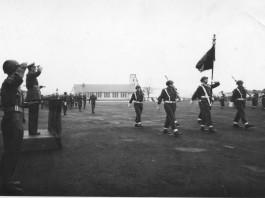 Bataljonsfeest 1959