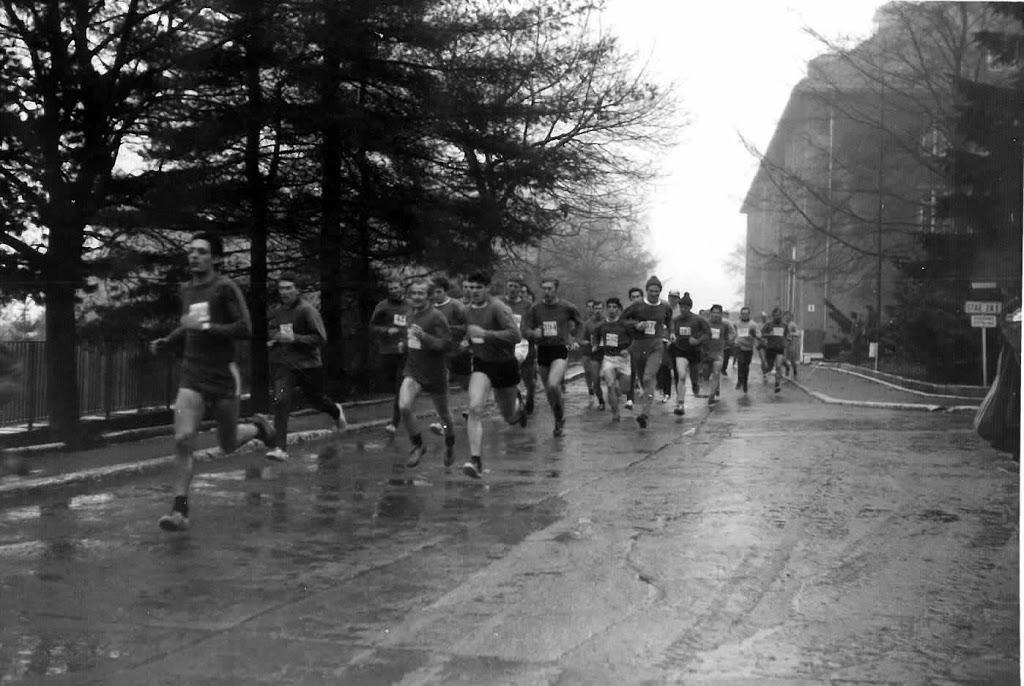 Garnizoenscross 1975