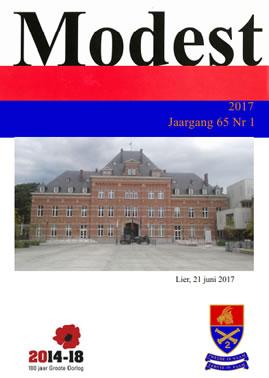 Modest 2017-1