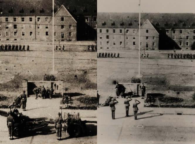 Dellbruck 1947