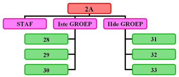 organigram1869