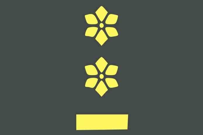 BEL-OF-04